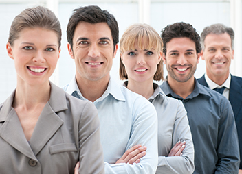 Linha Amil regional empresarial saúde